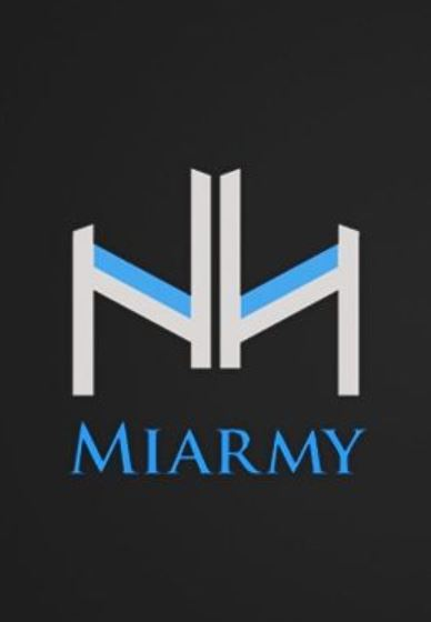 miarmy – comparative software study