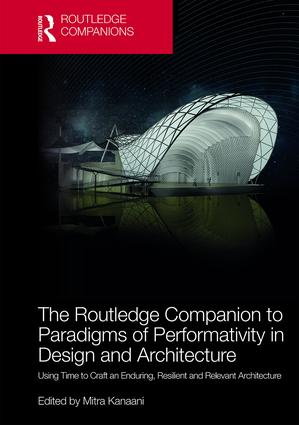 paradigms of performativity … simulation tools for social performance